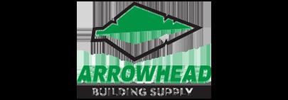 ARROWHEAD BUILDING SUPPLY