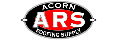 ACORN ROOFING SUPPLY