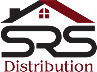 SRS Distribution - About Us