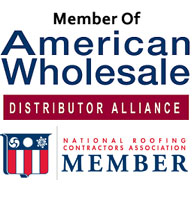 American Wholesale Distributor Alliance - National Roofing Contractors Association