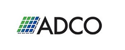 ADCO PRODUCTS INC.