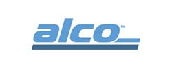 ALCO-NVC INC.