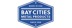 BAY CITIES METAL PRODUCTS