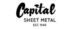 CAPITAL SHEET METAL