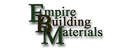 EMPIRE BUILDING MATERIALS