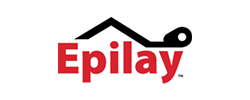 EPILAY INC