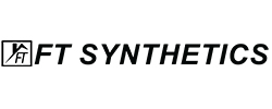 FT SYNTHETICS