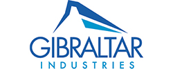 Gibraltar Building Products Group