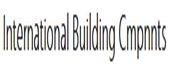 International Building Components Inc.