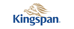 KINGSPAN INSULATION LLC