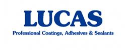 R.M. Lucas Co.
