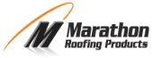 Marathon Roofing Products