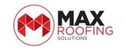 Max Roofing Products