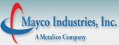 Mayco Industries