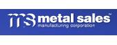 Metal Sales Manufacturing Corp.