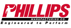 Phillips Manufacturing Co