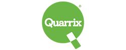 Quarrix