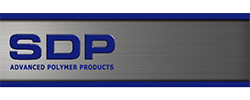 SDP Advanced Polymer Products