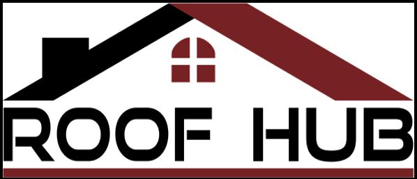 Roof Hub Logo 1a.PNG