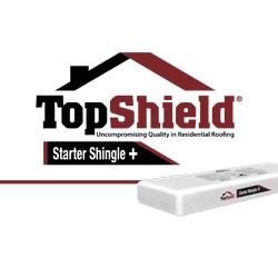 TopShield Starter+