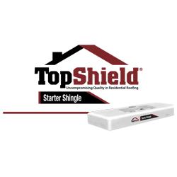 TopShield Starter